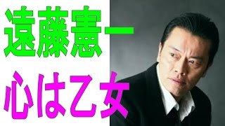 YouTube月額36万円不労所得無料レポート → http://bit.ly/1I1TzCL 新・...