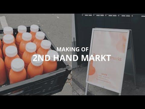 making-of-|-2nd-hand-markt