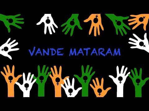 Vande Mataram Revival | Classical Cover | Byte Chords