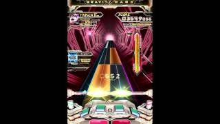 [SDVX] Poison Blood (EXH)