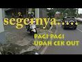 Review Bandungan Khusus 17+