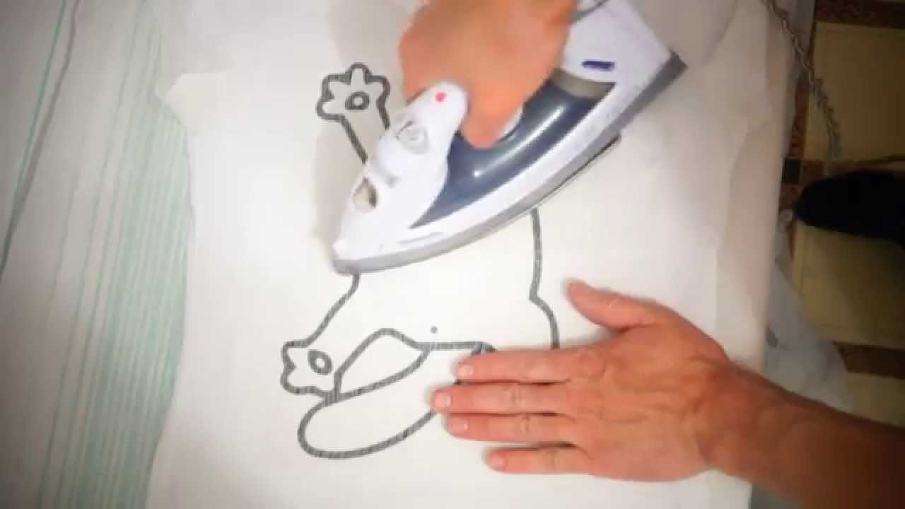 22 окт 2016. Самый легкий бизнес!. Изготавливать надписи и изображения на футболках может каждый. В домашних условиях, оборудование для этого есть у 95% людей!. Стоимость н.