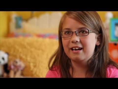 EMILY'S STORY 2011 EXCERPT
