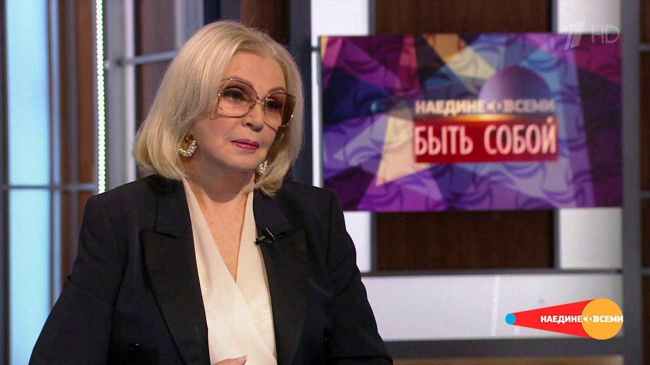 Голая Людмила Титова Видео