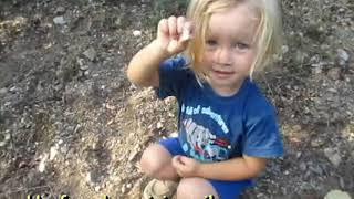 FISHING WITH KIDS (part 2)   BESIDE STRUMA RIVER   РИБАЛКА З ДІТЬМИ (частина 2)   ПРОГУЛЯНКИ біля СТРУМА