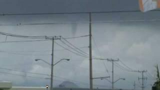 tornado en santa fe tlajomulco jal.mex.mpg