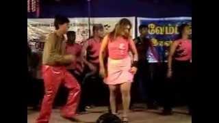 BOBILONA HOT DANCE by CINE ABINAYAM-104