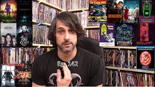 Mrparka's Weekly Reviews And Update Week 142 (02.01.2020)
