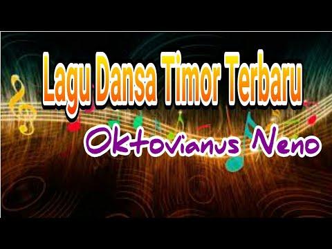 Lagu Dansa Terbaru
