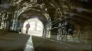 Смотреть клип песни: Marsheaux - So Far