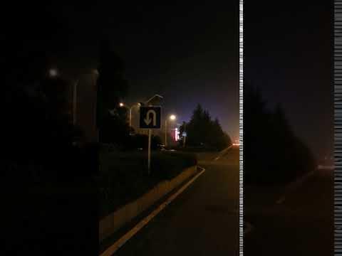 xiangxu Solar traffic sign