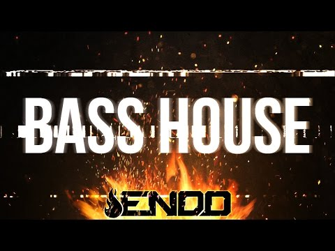 JAUZ - Feel The Volume (JOYRYDE 'Stick It In Reverse' Mix) [Bass House]