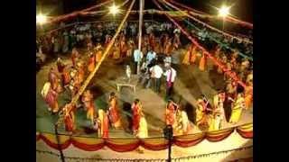 Kolatam Telugu  Hari Hara Bajana Thogarrai
