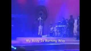 Bhromor Koio Giya - (Tajik Verson) With English Subtitle Of (Bangla Verson) By : A..A..R...