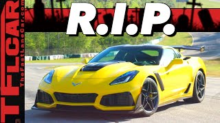 oh-no-these-are-all-the-cars-that-died-this-year-here-s-why