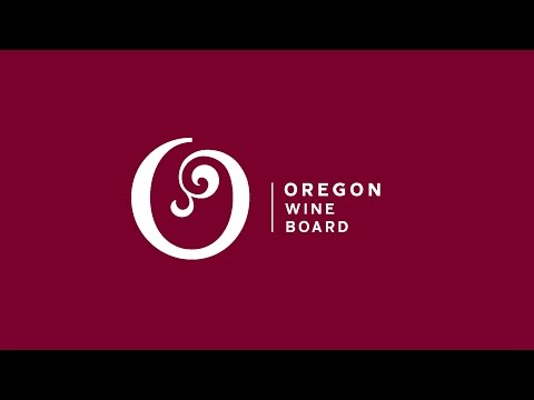Oregon Wine Board Grapevine Newsletter February 28, 2017