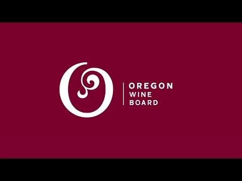 Oregon Wine Board Grapevine Newsletter February 28, 2017