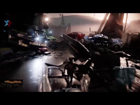 Destiny 2 is under maintenance... FOREVER!