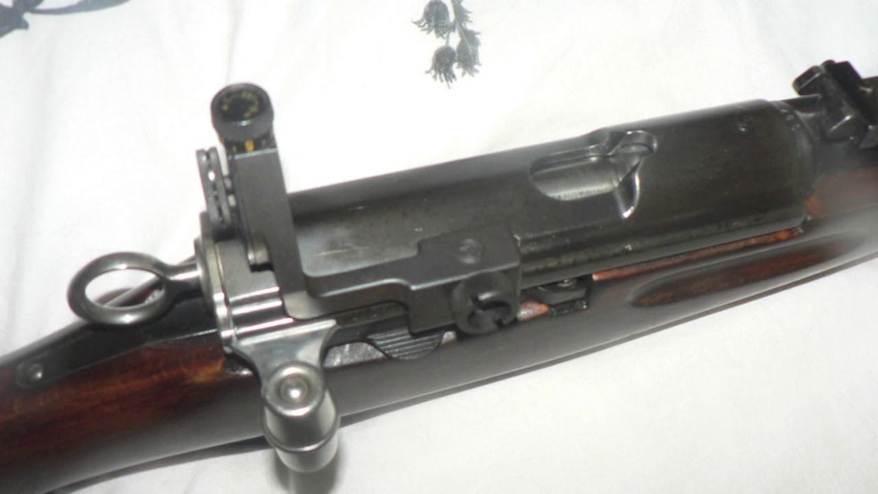 K31 22 LR 02