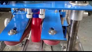 maquina tapadora modelo VM-070…