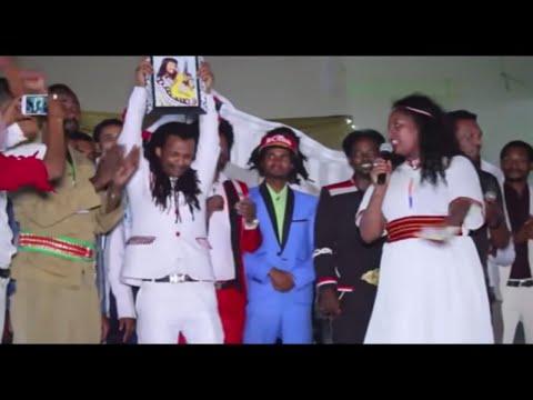 Ittiiqaa Tafarii - Jabana Roorroo - New Oromo Music 2017(Official Video)