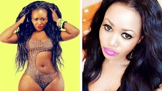 Nigeria Has The Highest Number Of Women Bleaching Their Skin In Africa – WHO