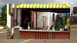 Ичня, мой город детства -1(И́чня — город в Черниговской области Украины, административный центр Ичнянского района, расположенный..., 2015-05-03T06:52:53.000Z)