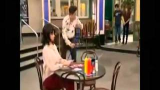 Funny Moments from Season 3 of Wizards of Waverly Place