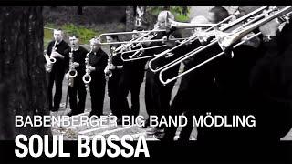 Soul Bossa Nova | Quincy Jones | B4 Mödling
