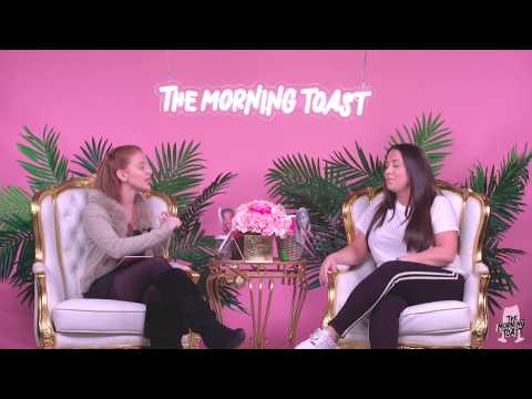 The Morning Toast with Ryan Hurd, Friday, January 25th, 2019 Mp3