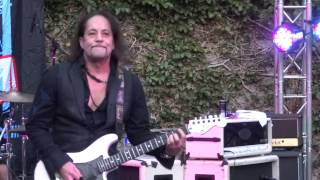 Jake e Lee Ultimate Sin!