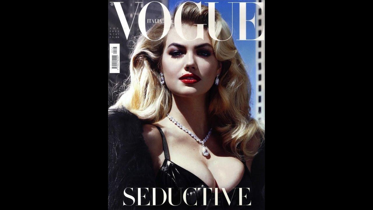 Brie larson in vanity fair,Jenna dewan tatum sexy photo Hot archive Violetta komyshan nude,Maria Liman hot