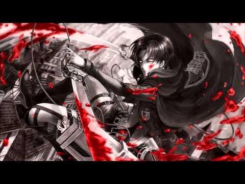 Nightcore - Goodbye Agony