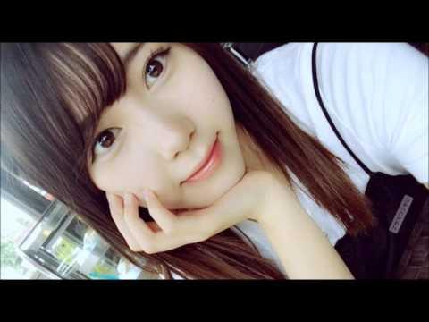 福島トヨタ ここからモーニング http://www.fmf.co.jp/pc/toyota_morning/ AKB48チーム8 福島県代表 舞木香純.