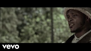 Eric Biddines - Railroads Down / Unfinished