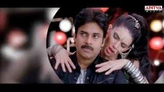 Joramochindhi Song Trailer - Cameraman Gangatho Rambabu Movie
