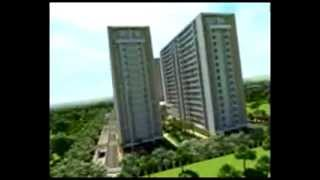 Nitesh Caesars Palace Kanakapura Road @ 09999620966 @ Bangalore