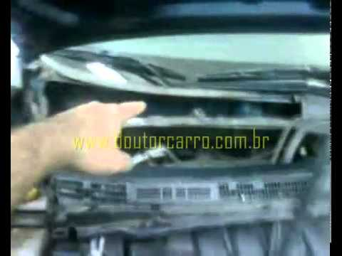 TipsForCar Place Number Chassis Sentra Nissan - YouTube