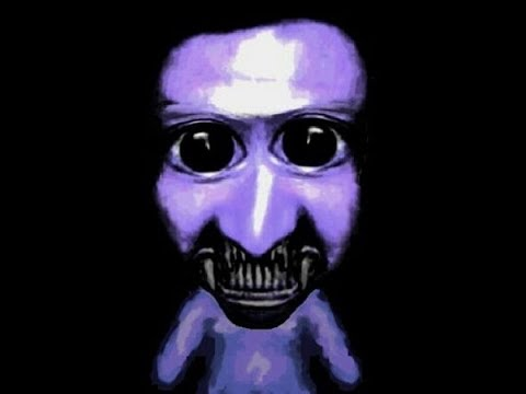 Ao Oni 3 0 Full Playthrough Youtube