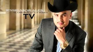 Watch Jessie Morales El Parquesito video