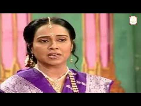 He Suranno Chandra Vha... | Natya Sandhya | Notations