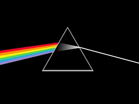 Pink Floyd The Dark Side Of The Moon Songs Ranked Worst To Best