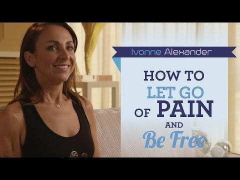 How To Forgive, Make Amends, And Let Go Of Emotional Pain To Find The Gift Of Inner Freedom