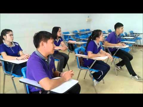 แผนการจัดการเรียนรู้คณิตศาสตร์ ชั้น ป.1 เรื่องการแก้โจทย์ปัญหาการบวก (การคิดทางคณิตศาสตร์)