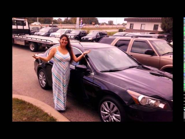 my first six months selling cars at mad city sales youtube youtube