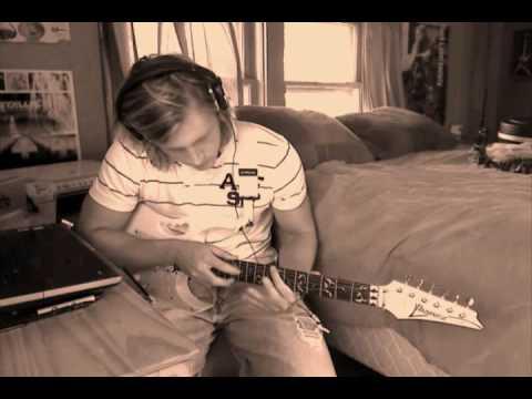 Joe SatrianiMidnight