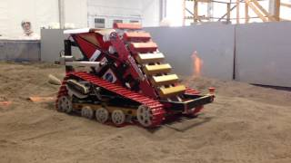 IMG 6793 - 2016 Robotic Mining Competition