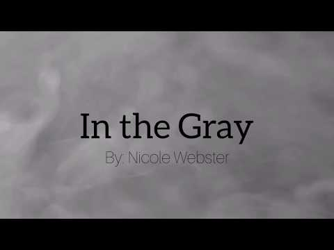 poetry---in-the-grey