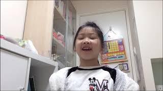 Publication Date: 2021-09-14   Video Title: 三水同鄉會禤景榮學校 -音樂科課程特色