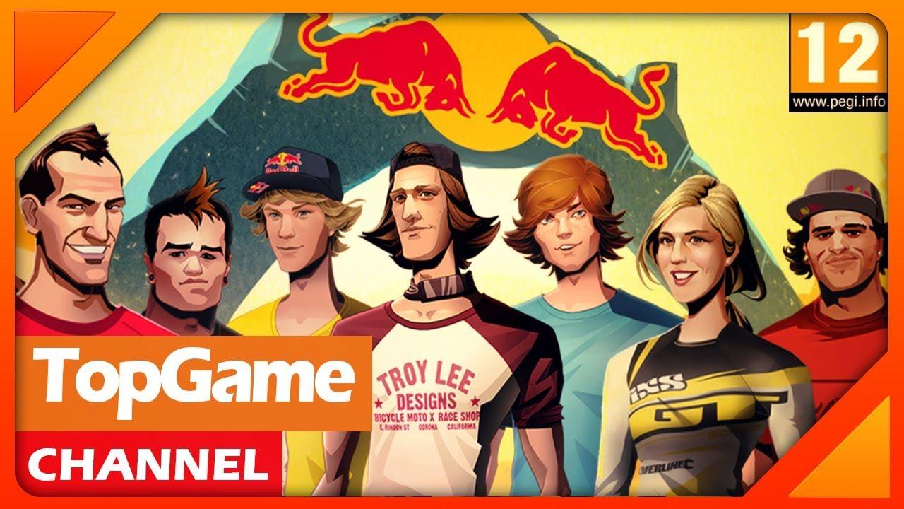 [Topgame] Top game offline mobile nhẹ nhàng mà còn miễn phí | Offline games